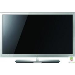 SAMSUNG UE46C9000SWXZF