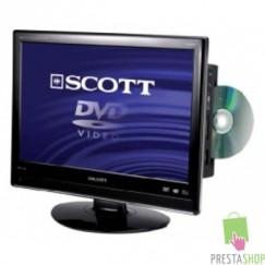 SCOTT CTX156
