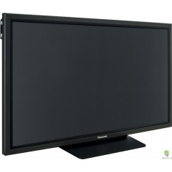 PANASONIC TH-152UX1W