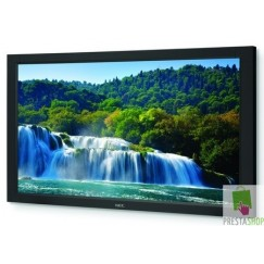 NEC LCD P701