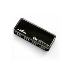 Bluestork BS-USB4/PS/BLACK