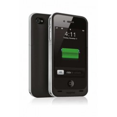 Mophie Juice-Pack™ air