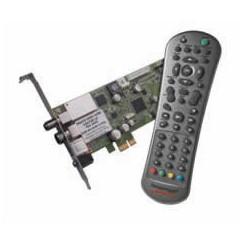 Hauppauge WINTV HVR 4400 HD