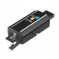 PCTV Systems Flash Stick Nano