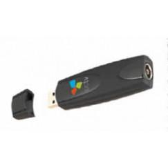 PCTV Systems Quatro Stick