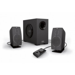 Altec Lansing VS 2721