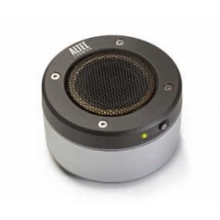 Altec Lansing Orbit M