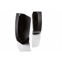 Altec Lansing VS 2720