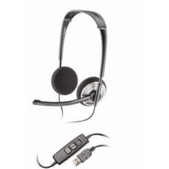 Plantronics AUDIO 476