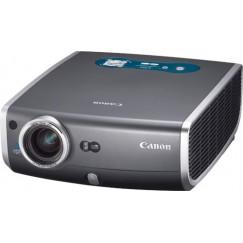 CANON Xeed X700
