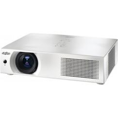 SANYO PLC-WXU700A