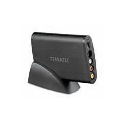Terratec GRABSTER AV450MX