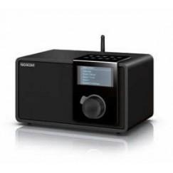 Terratec Noxon  iRadio 300