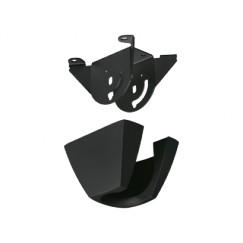 VOGEL'S PFA-9010BK noir