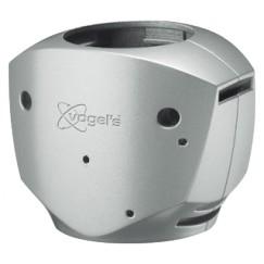 VOGEL'S PFA-9030