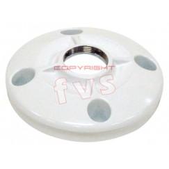 CHIEF CMS-115W™ blanc