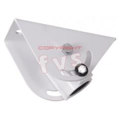 CHIEF CMA-395W™ blanc