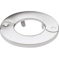 CHIEF CMA-640S silver