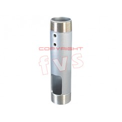 CHIEF CMS-006S silver