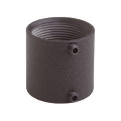 CHIEF CMA-270B™ Noir