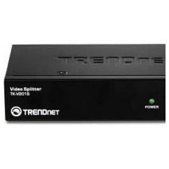 Trendnet TK-V201S