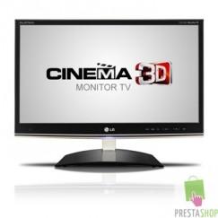 LG DM2350D-PZ