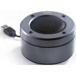 Altec Lansing Orbit USB